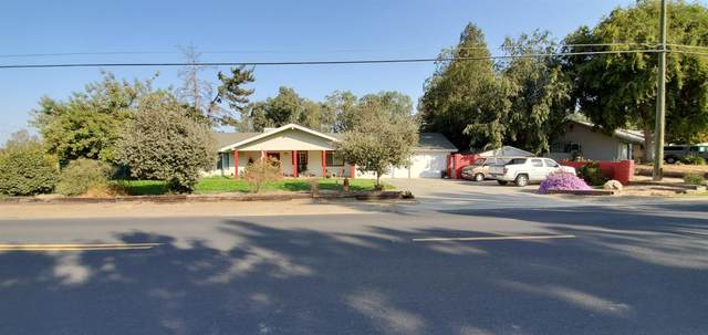 37167 Berkshire Drive, Madera, CA 93636 (#553657) :: Your Fresno Realty | RE/MAX Gold