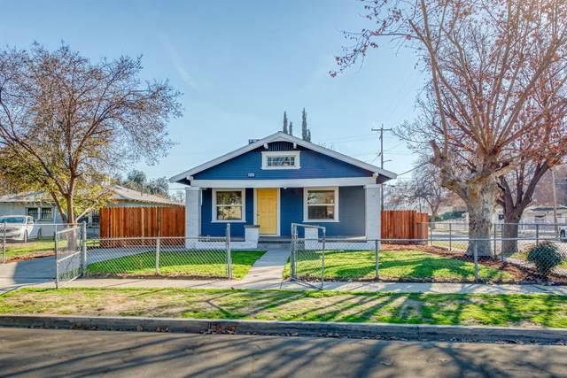4504 E Madison Avenue, Fresno, CA 93702 (#553666) :: Your Fresno Realty   RE/MAX Gold