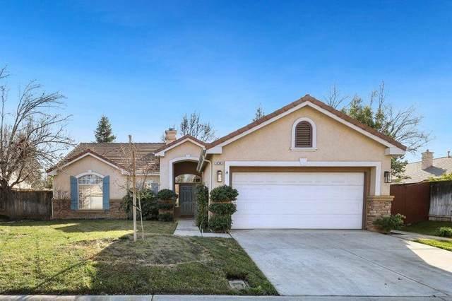 10585 E Greenbury Way, Clovis, CA 93619 (#553667) :: Your Fresno Realty | RE/MAX Gold