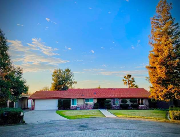 41133 Fig Grove Court, Madera, CA 93636 (#553674) :: Your Fresno Realty | RE/MAX Gold