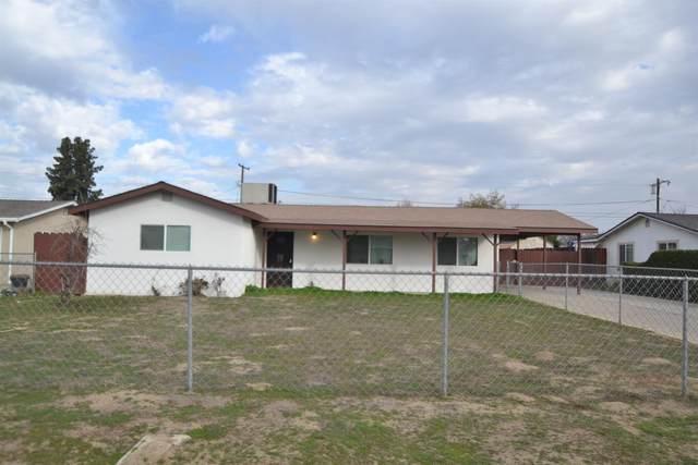 8688 E Khan Street, Selma, CA 93662 (#553679) :: Your Fresno Realty   RE/MAX Gold