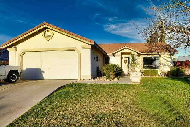 22334 Annabella Avenue, San Joaquin, CA 93660 (#553709) :: Your Fresno Realty   RE/MAX Gold