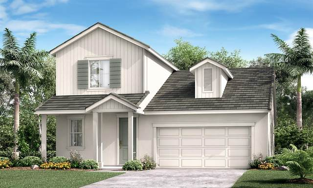 371 Traverse, Madera, CA 93636 (#553728) :: Your Fresno Realty | RE/MAX Gold