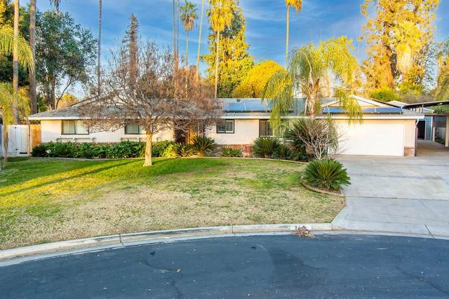 5441 E Madison Avenue, Fresno, CA 93727 (#553753) :: Your Fresno Realty | RE/MAX Gold