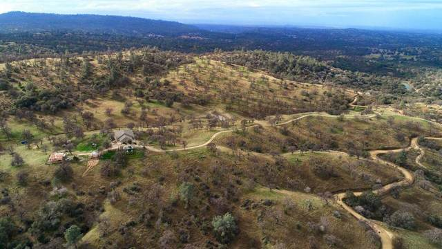39622 Road 612, Raymond, CA 93653 (#553765) :: Your Fresno Realty | RE/MAX Gold