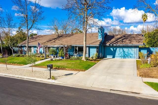 310 W Scott Avenue, Fresno, CA 93704 (#553766) :: Your Fresno Realty | RE/MAX Gold