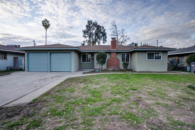 4434 E Simpson Avenue, Fresno, CA 93703 (#553771) :: Your Fresno Realty | RE/MAX Gold