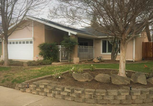 6664 N Nantucket, Fresno, CA 93704 (#553772) :: Your Fresno Realty | RE/MAX Gold