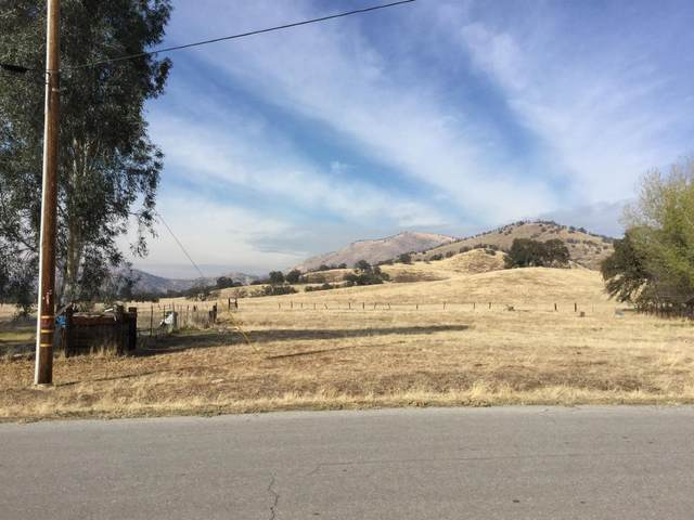 0 0, Sanger, CA 93657 (#554177) :: FresYes Realty