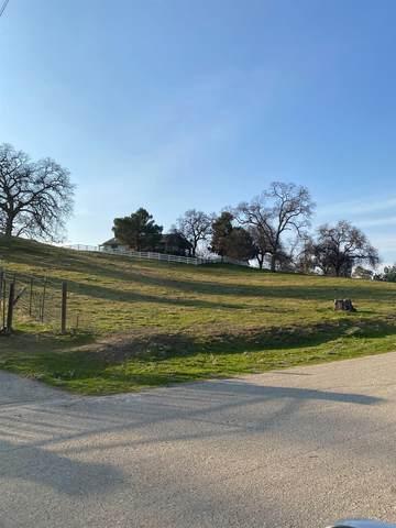 0 Lot #85 Big Oak Drive, Wonder Valley, CA 93657 (#554271) :: FresYes Realty