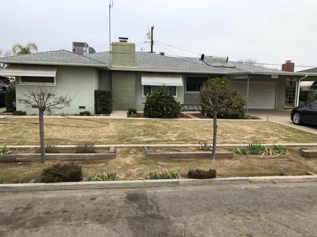 4841 E Michigan Avenue, Fresno, CA 93703 (#554273) :: Your Fresno Realty | RE/MAX Gold