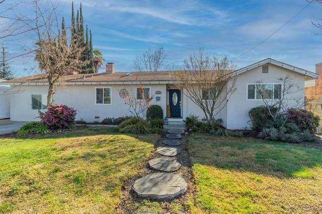 1338 N Mooney Boulevard, Visalia, CA 93291 (#554516) :: Your Fresno Realty | RE/MAX Gold