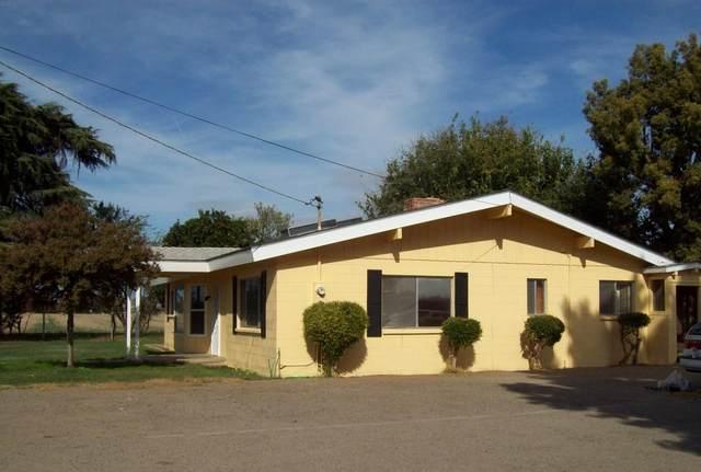 2236 N Temperance Avenue, Fresno, CA 93727 (#554837) :: FresYes Realty