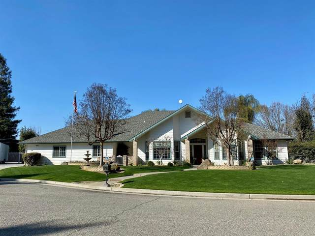 40163 Riverwood Road, Kingsburg, CA 93631 (#554888) :: FresYes Realty