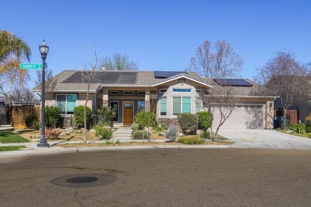 5817 E Garrett Avenue, Fresno, CA 93727 (#555006) :: Raymer Realty Group
