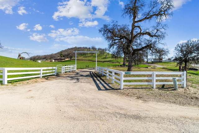 15676 Millerton Road, Clovis, CA 93619 (#555026) :: Your Fresno Realty | RE/MAX Gold