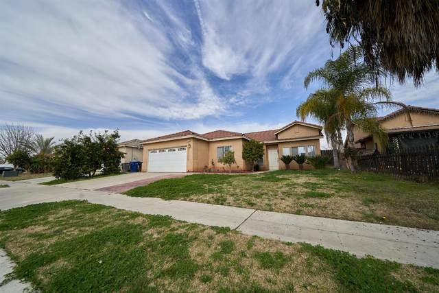 6318 E Platt Avenue, Fresno, CA 93727 (#555064) :: FresYes Realty