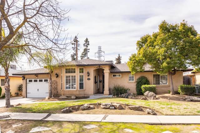 2825 N Archie Avenue, Fresno, CA 93703 (#555085) :: Your Fresno Realty | RE/MAX Gold