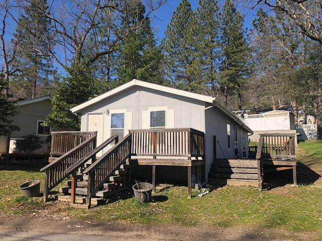 43555 Highway 41 A13, Oakhurst, CA 93644 (#555095) :: Your Fresno Realty | RE/MAX Gold