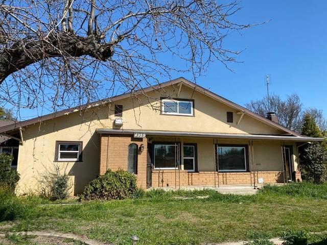 4929 E Mckenzie Avenue, Fresno, CA 93727 (#555139) :: FresYes Realty