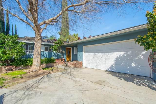 1936 W Dayton Avenue, Fresno, CA 93705 (#555152) :: Your Fresno Realty | RE/MAX Gold