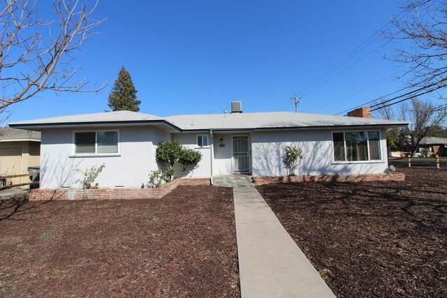 4695 E Princeton Avenue, Fresno, CA 93703 (#555190) :: Your Fresno Realty | RE/MAX Gold