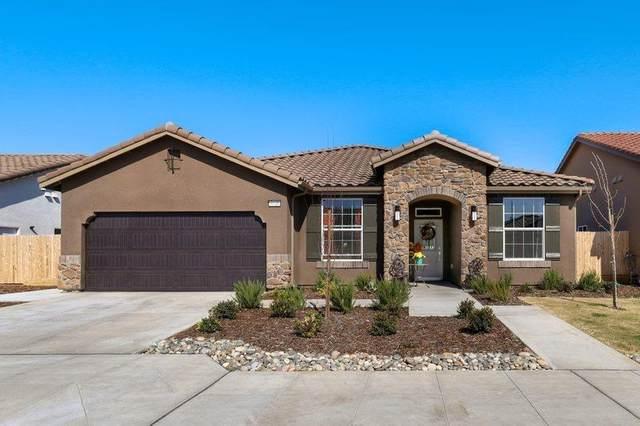 6048 E Kerckhoff Avenue, Fresno, CA 93727 (#555198) :: FresYes Realty