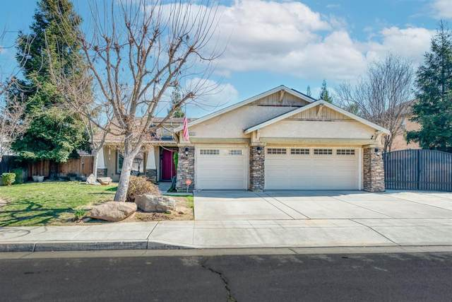 3231 Carson Avenue, Clovis, CA 93611 (#555225) :: FresYes Realty
