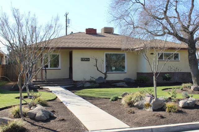 4416 E Andrews Avenue, Fresno, CA 93726 (#555242) :: Your Fresno Realty | RE/MAX Gold