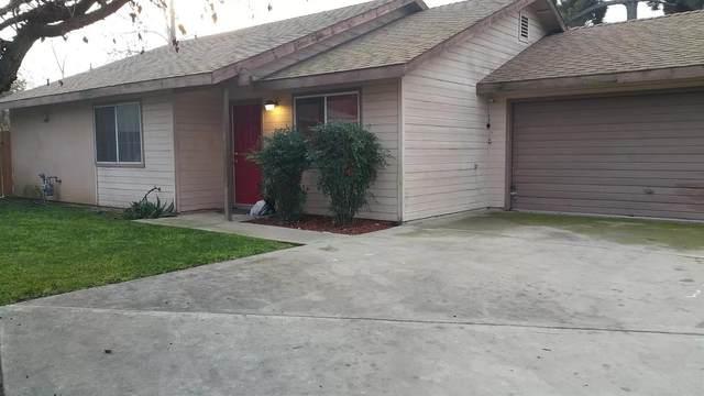 201 NE 1St Avenue, Visalia, CA 93291 (#555250) :: CENTURY 21 Jordan-Link & Co.