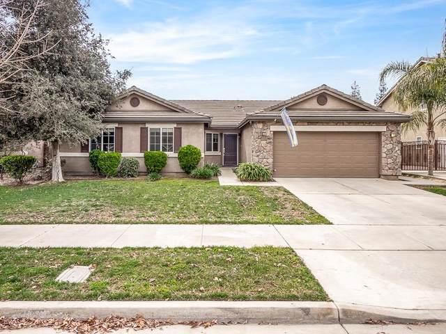 4729 W Greenhouse, Visalia, CA 93277 (#555265) :: Your Fresno Realty | RE/MAX Gold