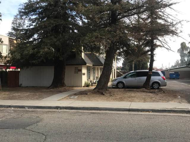 2810 Secretariat Drive, Atwater, CA 95301 (#555328) :: FresYes Realty