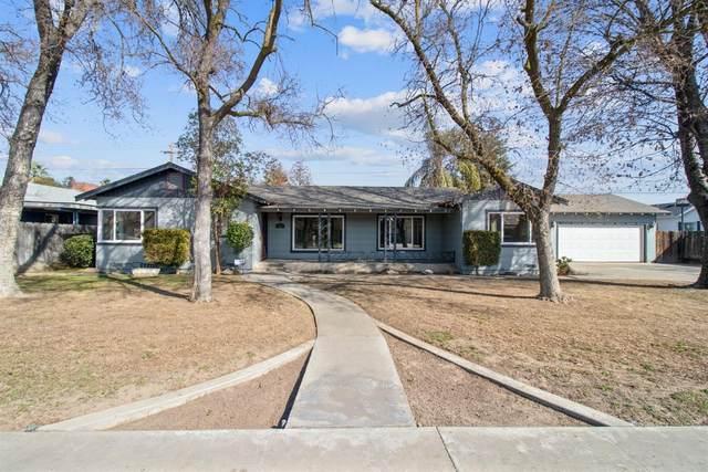 628 N Birch Avenue, Reedley, CA 93654 (#555333) :: FresYes Realty