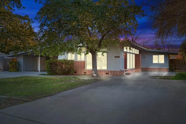 1703 S Dollner, Visalia, CA 93277 (#555351) :: Your Fresno Realty | RE/MAX Gold