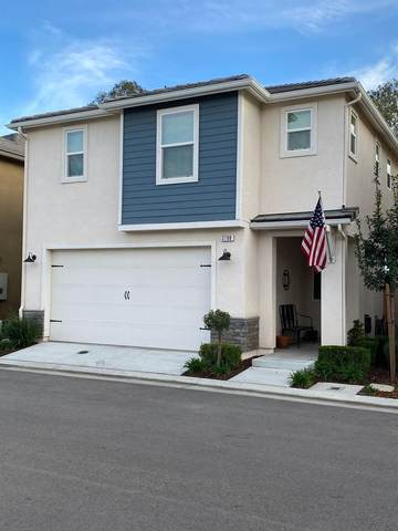 3768 Savant Lane, Clovis, CA 93619 (#555359) :: Raymer Realty Group