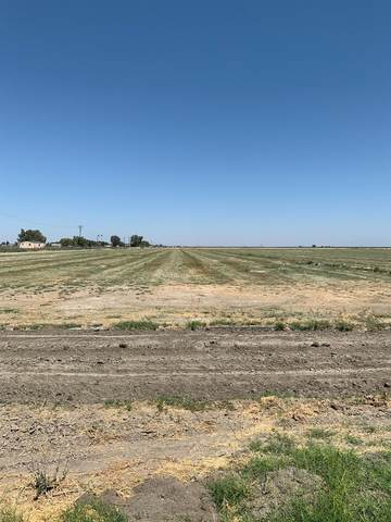 0 SW Rd 42 & Ave 50, Alpaugh, CA 93201 (#555444) :: Your Fresno Realty | RE/MAX Gold