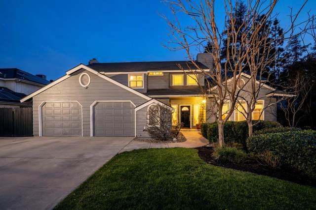 827 E Portland Avenue, Fresno, CA 93720 (#555484) :: Your Fresno Realty | RE/MAX Gold