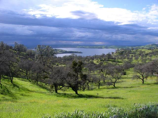 0 Address Not Published, Friant, CA 93626 (#555527) :: eXp Realty