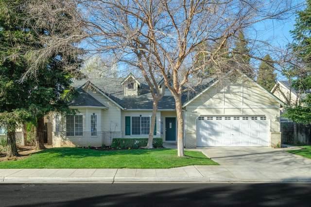 2678 E Cole Avenue, Fresno, CA 93720 (#555592) :: Your Fresno Realty | RE/MAX Gold