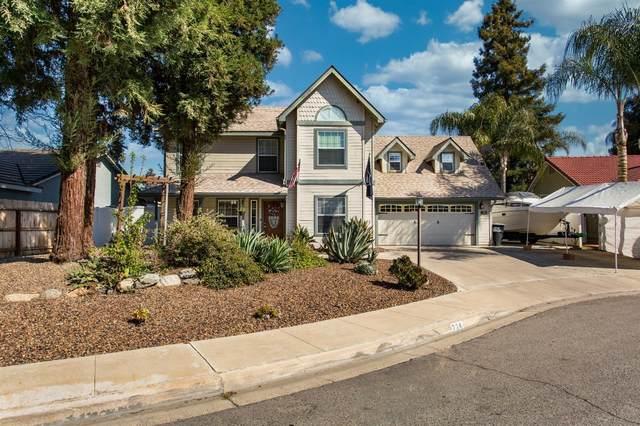 724 N Crumal, Visalia, CA 93292 (#555689) :: Your Fresno Realty | RE/MAX Gold
