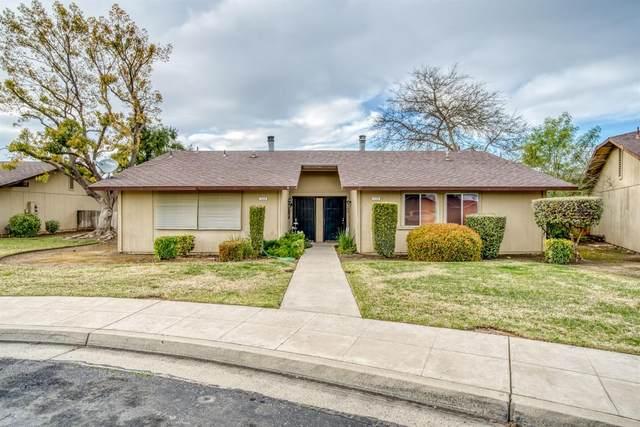 159 Fairmont Avenue, Clovis, CA 93612 (#555937) :: Your Fresno Realty | RE/MAX Gold