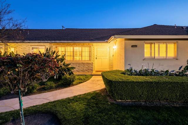 1485 W San Jose Avenue, Fresno, CA 93711 (#556492) :: Raymer Realty Group