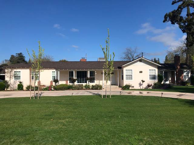 1760 S Inverness Way, Fresno, CA 93727 (#556511) :: Raymer Realty Group