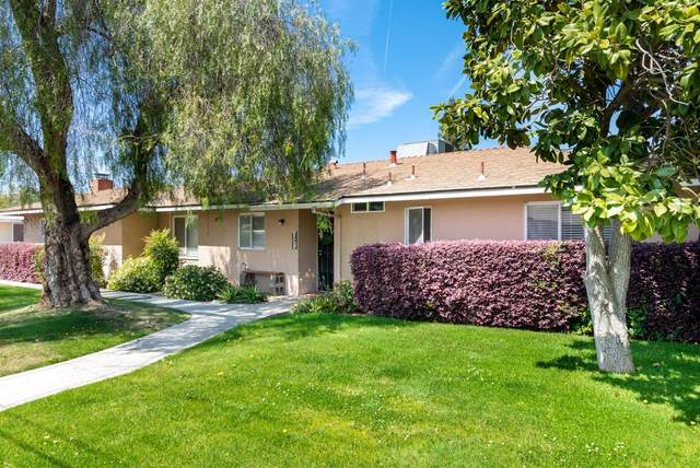 1501 E Ashlan Avenue, Fresno, CA 93704 (#556983) :: Raymer Realty Group