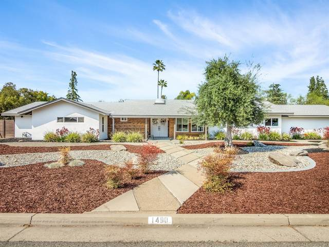 1490 W Barstow Avenue, Fresno, CA 93711 (#556987) :: Raymer Realty Group
