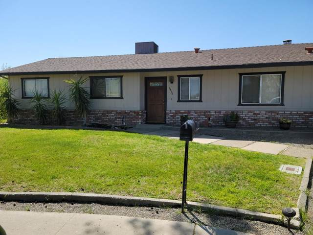 1436 Lupin Court, Livingston, CA 95334 (#557155) :: Raymer Realty Group