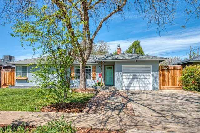 1145 E Saginaw Way, Fresno, CA 93704 (#557173) :: Raymer Realty Group
