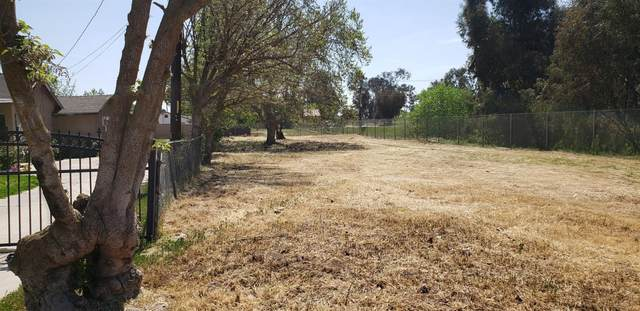 5170 N Market Avenue, Fresno, CA 93722 (#557195) :: Your Fresno Realty | RE/MAX Gold