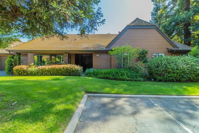 2071 W Barstow Avenue, Fresno, CA 93711 (#557199) :: Raymer Realty Group