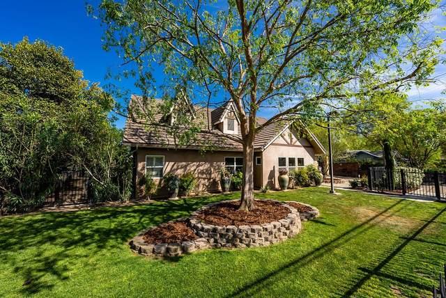 4426 N Del Mar Avenue, Fresno, CA 93704 (#557225) :: Raymer Realty Group